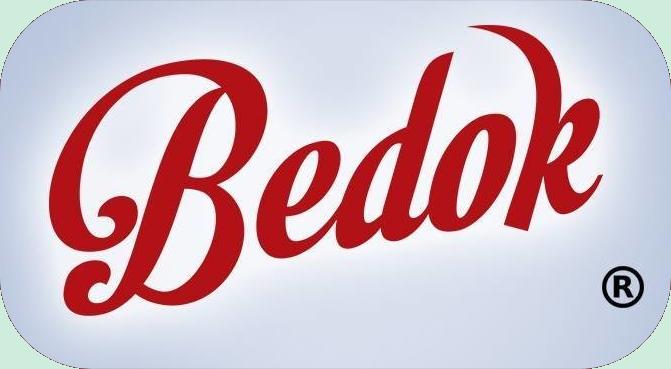 Bedok Beverages Polska Sp. z o.o.